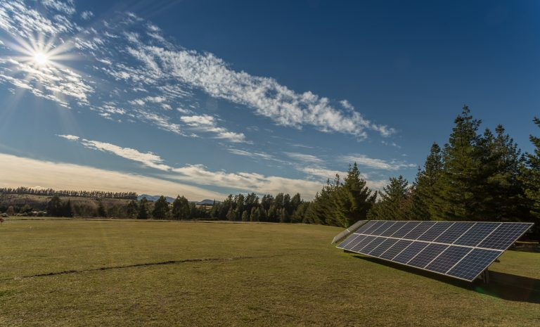 Business Solar - We understand business priorities