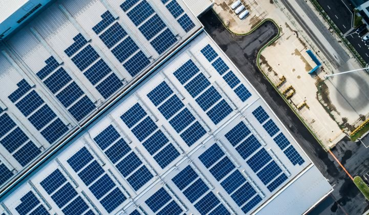 How Sustainable Are Solar Panels?